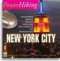 New York City Book