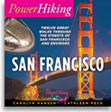 San Francisco Book