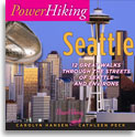 San Seattle Book